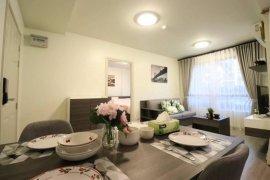 1 Bedroom Condo for rent in D Condo Ping, Fa Ham, Chiang Mai
