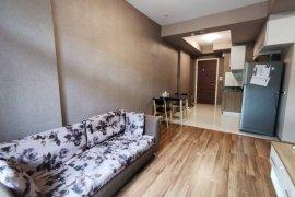 ให้เช่าคอนโด เดอะ เทรเชอร์ บาย มาย ฮิป  2 ห้องนอน ใน หนองป่าครั่ง, เมืองเชียงใหม่