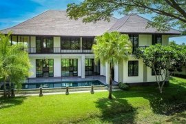 6 Bedroom House for sale in Huai Sai, Chiang Mai