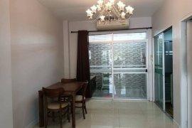 ให้เช่าทาวน์เฮ้าส์ บ้านกลางเมือง ศรีนครินทร์  3 ห้องนอน ใน หนองบอน, ประเวศ ใกล้  MRT ศรีอุดม
