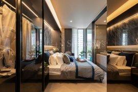 ขายคอนโด วาลเด้น ทองหล่อ 13  1 ห้องนอน ใน คลองตันเหนือ, วัฒนา ใกล้  BTS ทองหล่อ