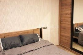 ขายคอนโด ริทึ่ม อโศก  1 ห้องนอน ใน ห้วยขวาง, ห้วยขวาง ใกล้  MRT พระราม 9