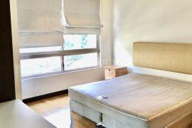 ขายคอนโด เดอะ ล็อฟท์ เย็นอากาศ  2 ห้องนอน ใน ช่องนนทรี, ยานนาวา
