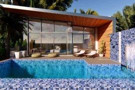 2 Bedroom Villa for sale in Ko Samui, Surat Thani