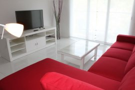 1 Bedroom Condo for sale in The Place Pratumnak, Pratumnak Hill, Chonburi