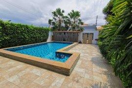 4 Bedroom Villa for sale in Pattaya Lagoon, South Pattaya, Chonburi