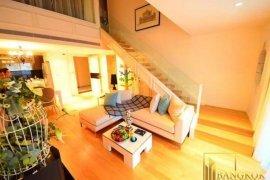 ให้เช่าเซอร์วิส อพาร์ทเม้นท์ ปาราดิโซ 31  4 ห้องนอน ใน คลองตันเหนือ, วัฒนา
