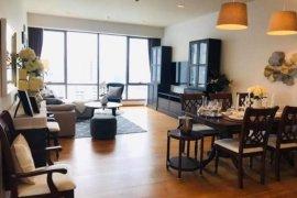ขายคอนโด ไฮด์ สุขุมวิท 13  2 ห้องนอน ใน คลองตันเหนือ, วัฒนา ใกล้  BTS นานา