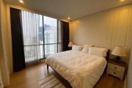 ให้เช่าคอนโด ไฮด์ สุขุมวิท 13  2 ห้องนอน ใน คลองตันเหนือ, วัฒนา ใกล้  BTS นานา