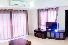 ให้เช่าเซอร์วิส อพาร์ทเม้นท์ 2 ห้องนอน ใน วัฒนา, กรุงเทพ