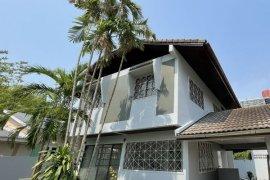 ให้เช่าบ้าน 4 ห้องนอน ใน สวนหลวง, กรุงเทพ ใกล้  Airport Rail Link รามคำแหง