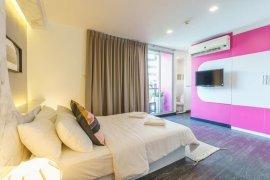 ให้เช่าเซอร์วิส อพาร์ทเม้นท์ 1 ห้องนอน ใน คลองเตย, กรุงเทพ ใกล้  BTS นานา
