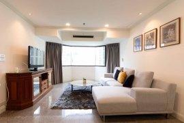 ให้เช่าคอนโด บ้าน สวนเพชร  3 ห้องนอน ใน คลองเตยเหนือ, วัฒนา ใกล้  BTS พร้อมพงษ์