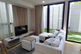 3 Bedroom Condo for rent in LIV@49, Khlong Tan Nuea, Bangkok near BTS Thong Lo