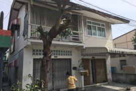 ขายทาวน์เฮ้าส์ 4 ห้องนอน ใน บ่อยาง, เมืองสงขลา