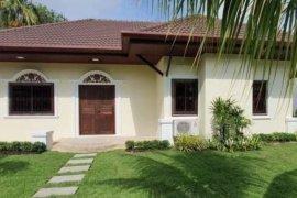 2 Bedroom House for rent in Pa Khlok, Phuket