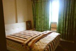 2 Bedroom Condo for rent in dcondo Creek Phuket, Kathu, Phuket