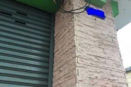ให้เช่าเชิงพาณิชย์ 1 ห้องนอน ใน บางกร่าง, เมืองนนทบุรี