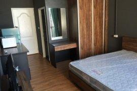 ให้เช่าคอนโด 1 ห้องนอน ใน บางกร่าง, เมืองนนทบุรี