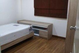 ให้เช่าทาวน์เฮ้าส์ ไอลีฟ ทาวน์ พระราม 2 กม.18  4 ห้องนอน ใน คอกกระบือ, เมืองสมุทรสาคร