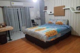 ขายคอนโด เซเว่น สตาร์ คอนโดมิเนียม  1 ห้องนอน ใน ช้างเผือก, เมืองเชียงใหม่