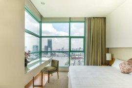 3 Bedroom Serviced Apartment for rent in Chatrium Residence Riverside, Wat Phraya Krai, Bangkok near BTS Saphan Taksin
