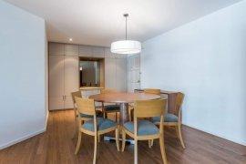 ให้เช่าอพาร์ทเม้นท์ 2 ห้องนอน ใน ช่องนนทรี, ยานนาวา
