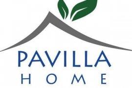 ขายบ้าน Pavilla Home  3 ห้องนอน ใน พะวง, เมืองสงขลา