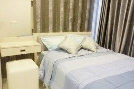 ขายหรือให้เช่าคอนโด แอสปาย รัตนาธิเบศร์ 2  1 ห้องนอน ใน บางกระสอ, เมืองนนทบุรี ใกล้  MRT ศูนย์ราชการนนทบุรี