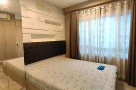 ให้เช่าคอนโด แมเนอร์ สนามบินน้ำ  1 ห้องนอน ใน บางกระสอ, เมืองนนทบุรี