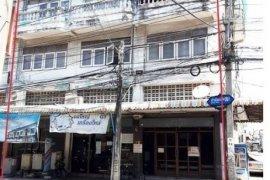 ขายอาคารพาณิชย์ 13 ห้องนอน ใน บางขุนเทียน, กรุงเทพ