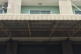 ขายหรือให้เช่าอาคารพาณิชย์ 3 ห้องนอน ใน ท่าม่วง, กาญจนบุรี
