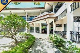 ขายอพาร์ทเม้นท์ 18 ห้องนอน ใน อ่างศิลา, เมืองชลบุรี