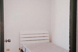 ขายหรือให้เช่าคอนโด นภาลัย เพลส คอนโดมิเนียม  2 ห้องนอน ใน หาดใหญ่, หาดใหญ่