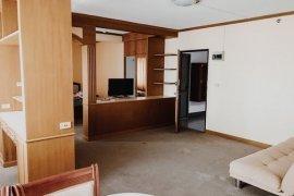 ขายหรือให้เช่าคอนโด นภาลัย เพลส คอนโดมิเนียม  1 ห้องนอน ใน หาดใหญ่, หาดใหญ่