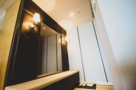 ขายคอนโด เดอะพาโน  2 ห้องนอน ใน บางโพงพาง, ยานนาวา