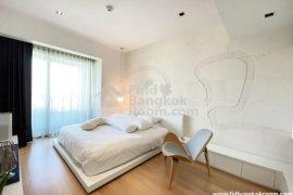 ขายหรือให้เช่าคอนโด เดอะพาโน  2 ห้องนอน ใน บางโพงพาง, ยานนาวา