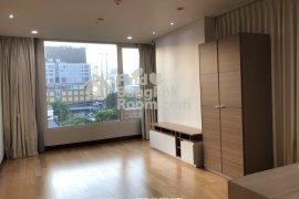 ขายคอนโด เดอะ พาร์ค ชิดลม  2 ห้องนอน ใน ลุมพินี, ปทุมวัน ใกล้  BTS ชิดลม