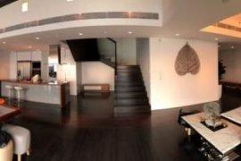 ขายคอนโด เดอะพาโน  4 ห้องนอน ใน บางโพงพาง, ยานนาวา