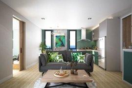 ขายคอนโด Serene Condominium  2 ห้องนอน ใน เชิงทะเล, ถลาง