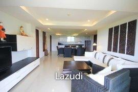 3 Bedroom Condo for sale in searidge resort hua hin, Nong Kae, Prachuap Khiri Khan