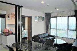 ขายคอนโด เดอะ เบส พาร์ค อีสท์ สุขุมวิท 77  2 ห้องนอน ใน พระโขนงเหนือ, วัฒนา ใกล้  BTS อ่อนนุช