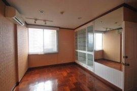 ให้เช่าคอนโด ริเวอไรน์ เพลส  3 ห้องนอน ใน สวนใหญ่, เมืองนนทบุรี