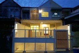 ขายทาวน์เฮ้าส์ 3 ห้องนอน ใน บางจาก, พระโขนง