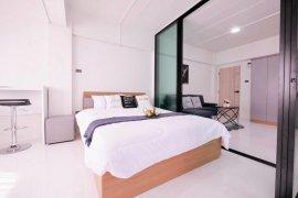 ขายคอนโด ลำสาลี แมนชั่น  1 ห้องนอน ใน หัวหมาก, บางกะปิ ใกล้  MRT ลำสาลี