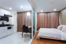 ขายคอนโด เคส รัชดา  1 ห้องนอน ใน ดินแดง, ดินแดง ใกล้  MRT ประชาสงเคราะห์