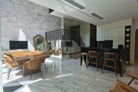 ขายทาวน์เฮ้าส์ มอลตัน ไพรเวท เรสซิเดนซ์ สุขุมวิท 31  4 ห้องนอน ใน คลองตันเหนือ, วัฒนา