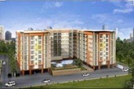 ขายคอนโด เดอะสตาร์ คอนโดมิเนียม  1 ห้องนอน ใน บางเขน, เมืองนนทบุรี
