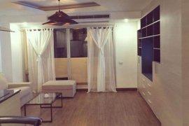 ขายคอนโด บ้านสุขุมวิท 18 (Baan Sukhumvit 18)  2 ห้องนอน ใน คลองเตยเหนือ, วัฒนา ใกล้  BTS อโศก