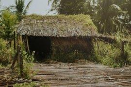 ขายบ้าน 1 ห้องนอน ใน ลุมพินี, ปทุมวัน ใกล้  MRT สีลม